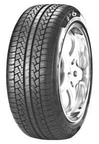 P6 Four Seasons Tires